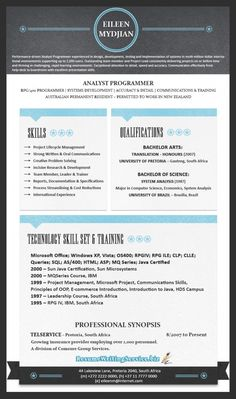 18 resume templates 2015 resume template ideas best resume formatsample