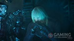 Lightning Returns Final Fantasy XIII Demo First Impressions - http://gamingtilldisconnected.com/2014/02/lightning-returns-final-fantasy-xiii-demo-first-impressions/11920