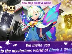 Game Of Dice MOD APK Hack Cheats Unlimited Gems, Cards Restaurant Game, Quick Games, Level Up, Dice, Just Go, Cheating, Things To Think About, Gems, Hacks