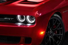 """Search results for """"Mopar"""" Dodge Challenger Srt Hellcat, Chevrolet Camaro, Mopar, Cool Cars, Wallpaper, Muscle Cars, Awesome, Automobile, Motorcycles"""
