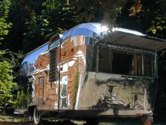 streamline [Tin Can Tourists Wiki]