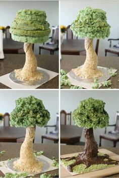 Tree cake could not stop lauging when i saw this one to!!! XD      @Ella Gustafsson ♡     @Les Trésors d'Eve & Louis Gray