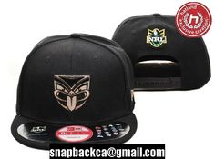Look for cheap snapbacks on sale?
