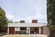 Galeria de Residência Barão Geraldo / Vasco Lopes Arquitetura - 3