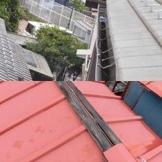 こんにちは 株式会社スリーコールマヤチカです  今日は朝から雨が降っていましたが昨日に引き続き温かいです  もうそろそろ春の訪れかと思いきやまだ寒い日が待っているようです  本日の調査は京都東京神奈川です 画像は過去の損害の一部です  雨どいや屋根の損害はなかなか住んでいても気づかないものです  気づかないうちに申請できる期限が過ぎてしまうかもしれません  無料調査でぜひ点検してみてくださいね    tags[福岡県]