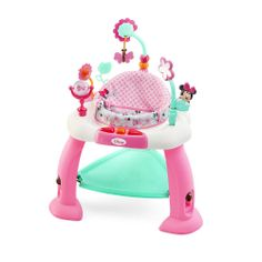 7f06344d919b 35 Best exersaucer images