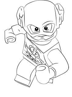 print lego iron man coloring pages | superhero coloring pages, avengers coloring pages, lego