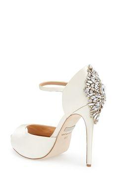 60c085f20c28 menbur wedding shoes nordstrom. slingback wedding shoes nordstrom ...