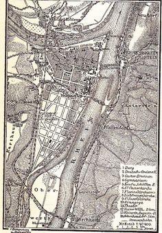 Bundeswehrzentralkrankenhaus nach Unnamed Rd 56075 Koblenz Google