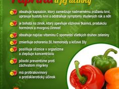 Infografiky Archives - Jak zhubnout pomoci diety na zhubnutí Raw Food Recipes, Healthy Recipes, Beauty Detox, Health Motivation, Natural Medicine, Fruits And Vegetables, Better Life, Natural Health, Meal Planning
