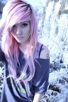 ... blog leda 3 more hair ideas hair colors hairstyles colored hair hair