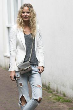 marlou follow fashion #followfashion #outfit #fashionblogger