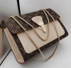 a pretty louis vuitton bag ✰ Luxury Purses, Luxury Bags, Luxury Handbags, Fashion Handbags, Fashion Bags, Fashion Women, Fashion Ideas, Fashion Outfits, Fashion Quotes