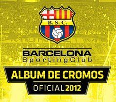En San Marino encuentra tu album de Barcelona y cromos en nuestra isla frente a Marathon!
