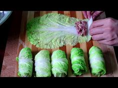 Gawin Mo Ito Bagong Recipe Na Puwede I-Negosyo! Siguradong Magiging Patok Sa Panlasa Mo! - YouTube Filipino Recipes, Asian Recipes, Ethnic Recipes, Filipino Food, Pork And Cabbage, Cabbage Rolls, Homemade Stir Fry, Super Rapido, Rice Paper Rolls