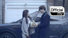 [MV] Uniqnote(유니크노트) _ once again(다시 만나자) (feat. Young jun(영준), Park Yon...