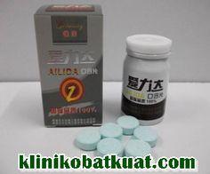 Ailida candy tablet permen obat perangsang aman alami rasa buah untuk meningkatkan gairah serta nafsu seksual pria dan wanita. http://klinikobatkuat.com/obat-kuat-pria/ailida-candy