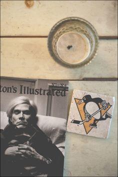 #Pittsburgh #Penguins Penguin S, Pittsburgh Penguins, Lions, Bobby, Club, Spaces, Music, Creative, Lion