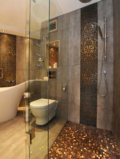 1000 images about on pinterest - Pinterest deco salle de bain ...