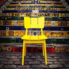 Cadeira Uma