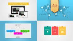Web Studio Promo