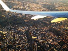 News purchasing on Ryanair #travel #ryanair @TripAdvisor