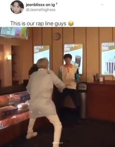 Bts Taehyung, Bts Bangtan Boy, Bts Jimin, Bts Funny Videos, Bts Memes Hilarious, Bts Video, Foto E Video, Bts Dancing, Bts Playlist