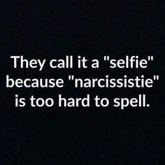 41 Hilarious Quotes - Funny Selfies - Funny Selfies images - - Some funny quotes. And some that are more dumb than funny. But the funny ones are really funny. The post 41 Hilarious Quotes appeared first on Gag Dad. Clean Funny Pictures, Funny Clean, Sarcasm Quotes, Humor Quotes, Sarcasm Meme, Quotes About Stupidity, Qoutes, Witty Quotes, Random Quotes