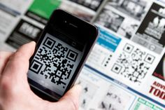 Some practical uses for using QR codes in an educational setting.  I'm using one to link to my presentation website at the next conference I present at.