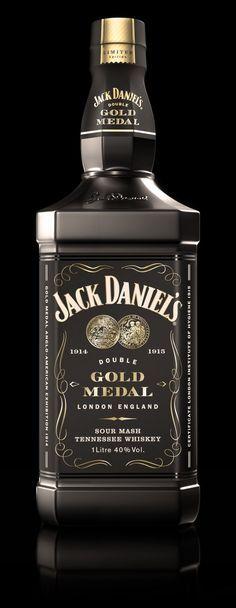 #WhiskeyGiftIdeas