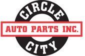 circle city logo - Google Search