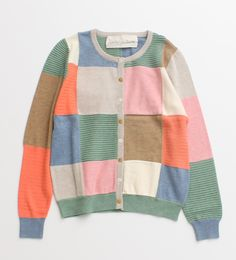 want a cardigan like that