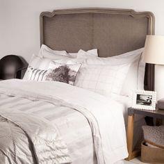 $150 Bedding - Bedroom - United States of America