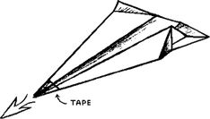 paper-airplane-experiment-science-fair-project-4th-grade-5th-grade