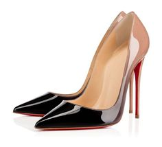aliexpress louboutin pigalle