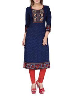 Checkout 'Salwar Studio Unstitched Kurti's', the fashion blog by manish desai on : http://www.limeroad.com/clothing/ethnic-wear/kurta-kurtis/story/588f2b31a7dae837c94cb89e?story_id_vip=588f2b31a7dae837c94cb89e&utm_source=5da607d32c&utm_medium=desktop