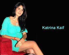 Katrina Kaif Wallpaper: http://www.indianstars.net/details.php?image_id=2320 #KatrinaKaif #KatrinaKaifwallpapers #KatrinaKaifphotographs #Actresspics