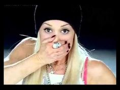 My little pony hollaback girl gwen stefani remix videos gwen stefani hollaback girl sciox Gallery