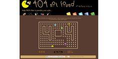 Lustige 404-Seiten - #32