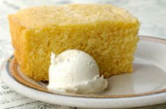 Recipes - Breads on Pinterest | Corn Bread, Banana Bread and Breads