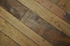 Aula 4 - Linhas Diagonais e contraste - (Nikon D5000)