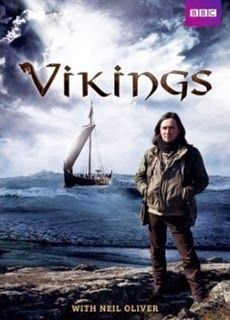 Vikings BBC