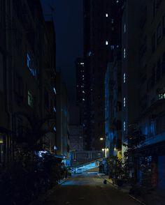Backstreets of Hong Kong. Hong Kong, Times Square, Travel, Instagram, Viajes, Destinations, Traveling, Trips