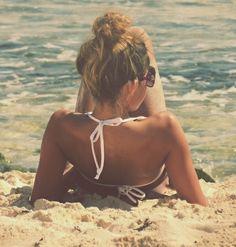 sands, beaches, cant wait, summer skin, summer vibes, lobster, beach time, sun, tan