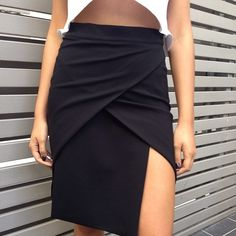 sort of like this skirt for an evening out! Cannot spell very well with my kid helping me type!