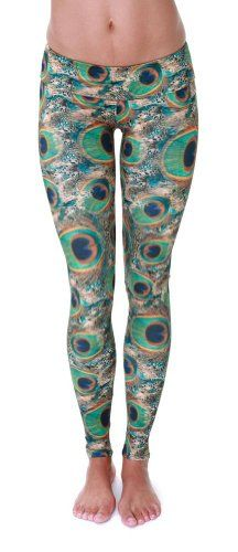 I need these for namaste everyday!  Onzie Women's Peacock Yoga Legging, Medium/Large Onzie,http://www.amazon.com/dp/B00AQSZIPS/ref=cm_sw_r_pi_dp_CvIYsb1CXQMY6MF5
