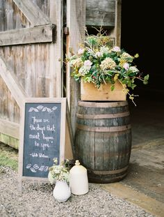 Paula O'Hara photography | Alise Taggart styling | floralearth flowers