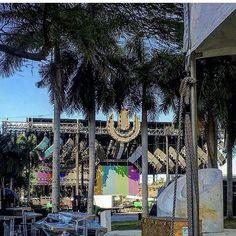Ready for Ultra 2017!  #plur #miami #summer #martingarrix #calvinharris #oceandrive #mosimax #ultra2017 #ultramusicfestival #dancemusic #nightclub #edm #rave #edc #edmlife #electro #mmw2017 #nikkibeach #southbeach #party #instagood #love #edmfamily #edmlifestyle  #rave #springbreak #miamimusicweek