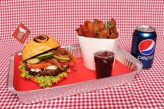 Otto Kuasw burger Vybírejte na http://babiccinrozvozjidel.cz/ a objednávejte na 725 880 008
