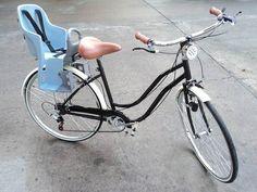 Bicicletas femininas                                                                                                                                                                                 Mais